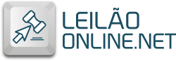 Leilão Online